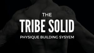 Tribe Solid Physique Building System